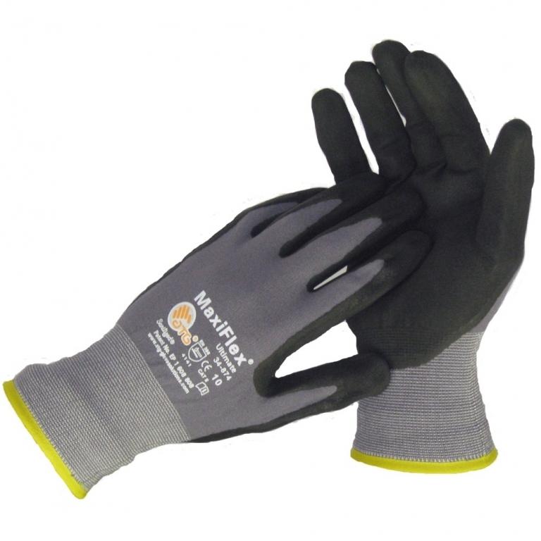 handsker str 10